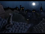 i-see-black-cats