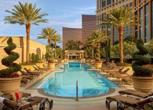 the-palazzo-resort-hotel