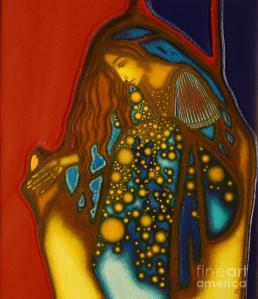 tenderness-alexander-dimitrov