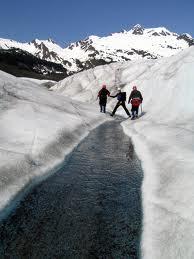 juneau-glacier-2