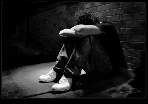 depression_by_jxdx