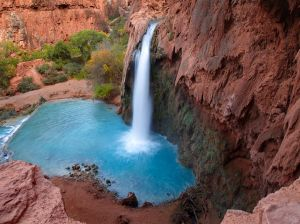 havasu-falls-grand-canyon-arizona_62753_990x742