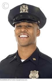 Police-Officer.2