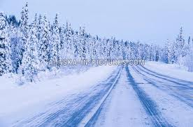 Winter Highway.2