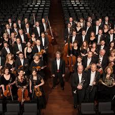 oslo philharmonic