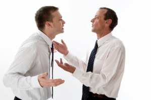 people_arguing