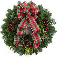 wreath.2