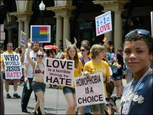 Gay-Rights-Protest-gay-rights-33273012-900-676