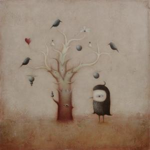 Paul_Barnes_Tree_Of_Joy