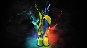 splash_of_colors-1920x1080