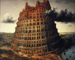 The Tower of Babel.2