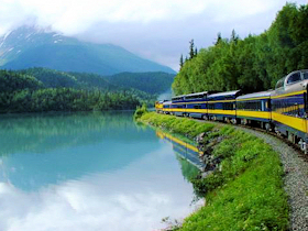 courtesy_alaska_railroad_exterior