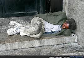 homeless.3