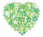Green_Love