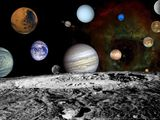 solar-system-montage_1220_160x120