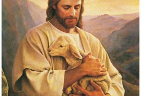 Jesus-Christ-with-Lamb1-280x190