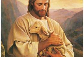 Jesus-Christ-with-Lamb1-280x190