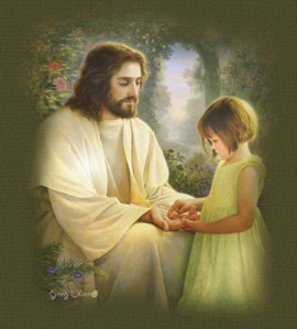 Jesus-And-Child-jesus-24398969-1978-2194