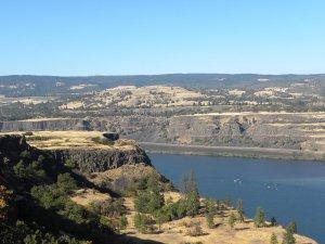 Columbia_River_Gorge_089
