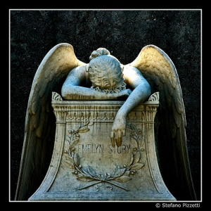 angel-of-grief