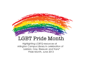 June-Pride-Month-20134
