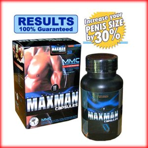 Penis_Enlargement_Product_Maxman_2