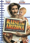 raising-arizona