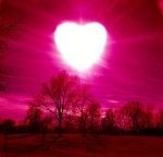 love_41