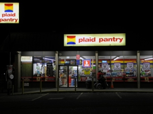 plaid-pantry