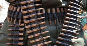 Gunmen-2