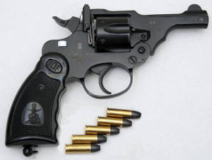 iof-32-rev-1