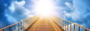 Light-of-Heaven-331586_960x340