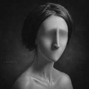 hopelessness_portrait_by_apalkin-d75pnb9