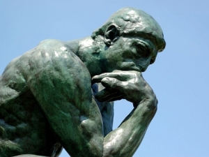 thinker_flickr